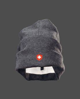 модель Fleece Mutze