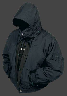 картинка Cliff Jacke Sommer