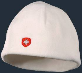 модель Fleece Mutze OK