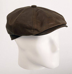 модель Kingston