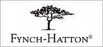 Fynch - Hatton